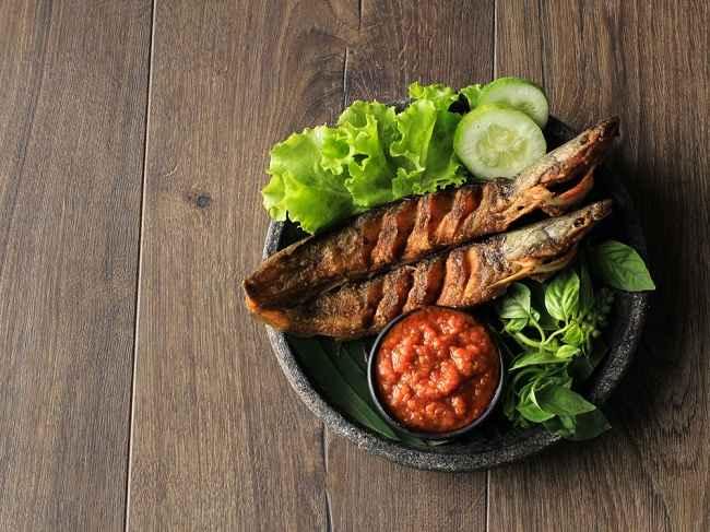 4 Khasiat Ikan Lele untuk Kesihatan dan Cara Memakannya dengan Selamat